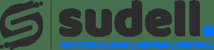 Sudell Logo Dark