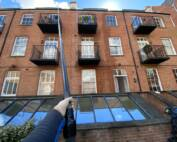 Gutter Cleaning Difficulties